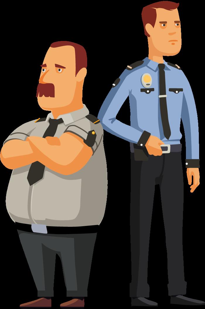 E-Scooter Vergleich: Die Gesetzeslage