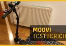 moovi Test