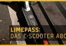 LimePass Abo